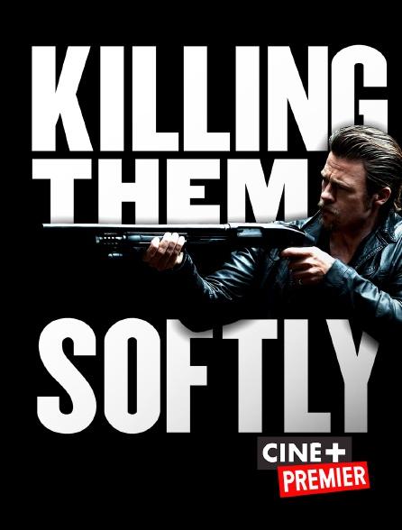 Ciné+ Premier - Killing Them Softly
