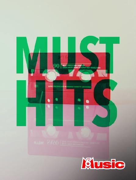 M6 Music - Must Hits