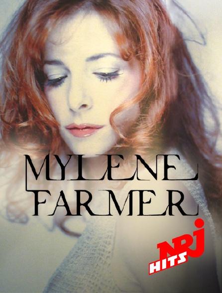 NRJ Hits - Spéciale Mylène Farmer