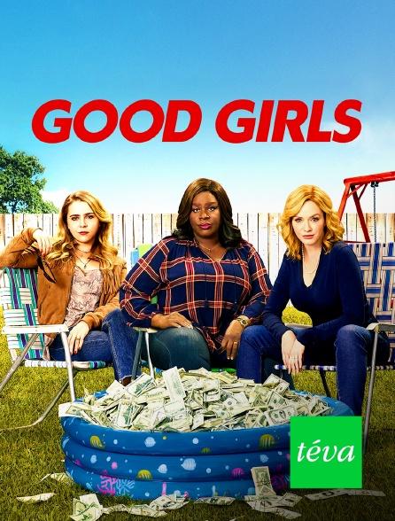 Téva - Good Girls