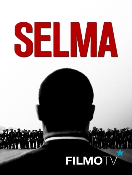FilmoTV - Selma