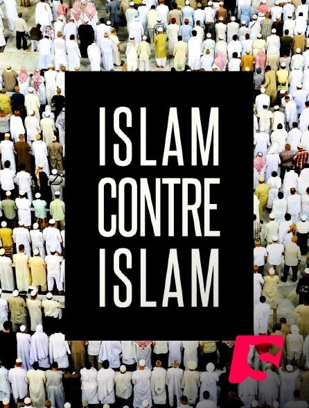 Spicee - Islam contre Islam
