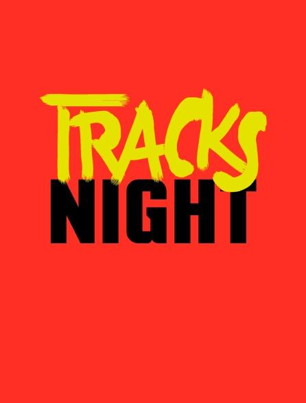 Tracks Night