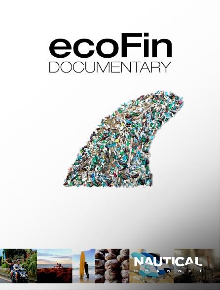 Nautical Channel - EcoFin Documentary