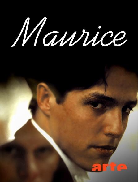 Arte - Maurice