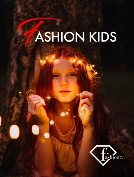 Fashion TV - Fashion kids