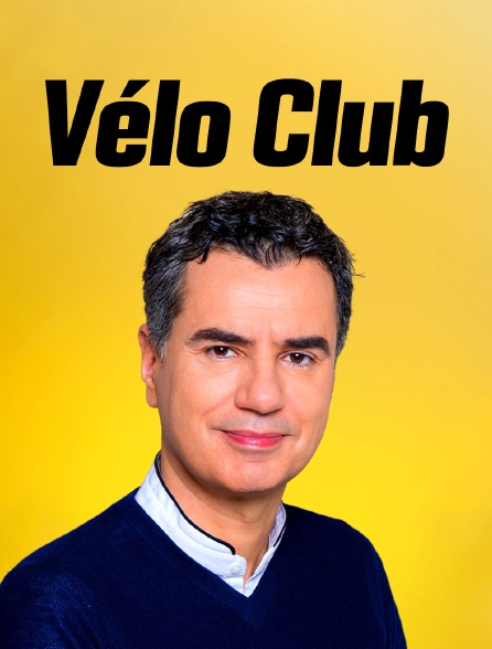 Vélo Club