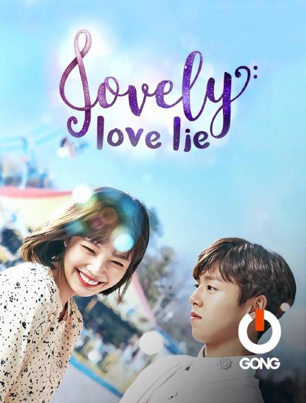 GONG - Lovely Love Lie