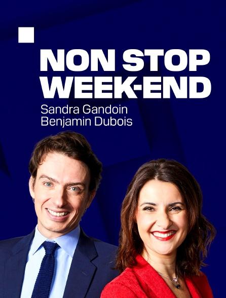 Non Stop Week-end