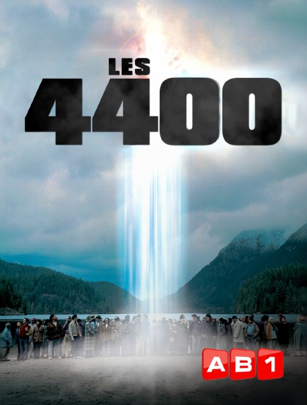 AB 1 - Les 4400