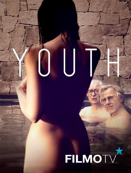FilmoTV - Youth