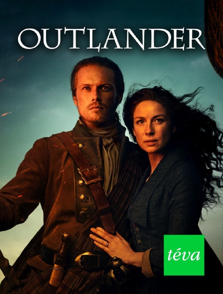 Téva - Outlander