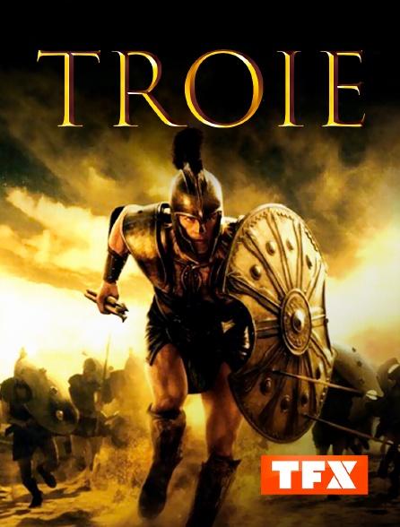 TFX - Troie
