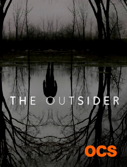 OCS - The Outsider