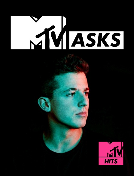 MTV Hits - MTV Asks