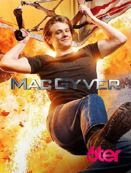 6ter - MacGyver