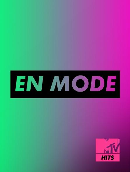 MTV Hits - En mode