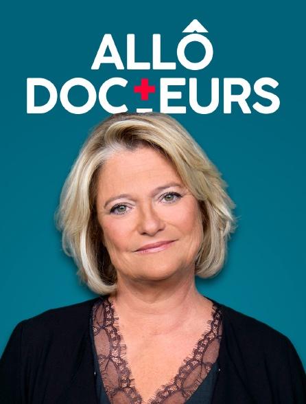 Allô, docteurs !