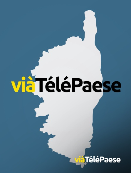 viàTéléPaese - viàTéléPaese en LIVE