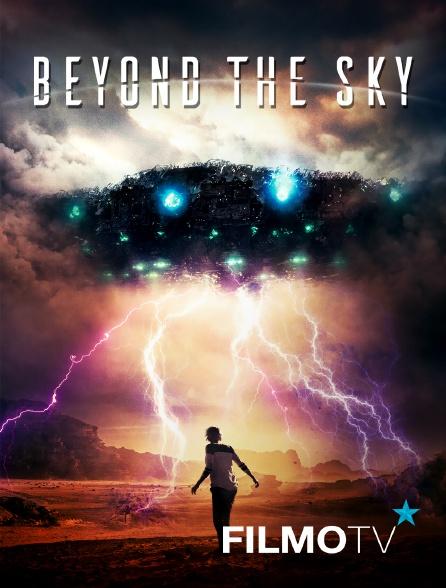 FilmoTV - Beyond the sky