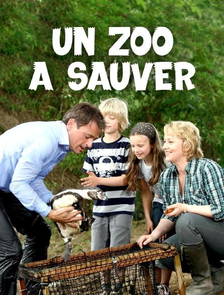 Un zoo à sauver