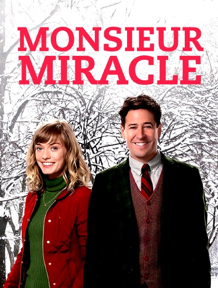Monsieur Miracle