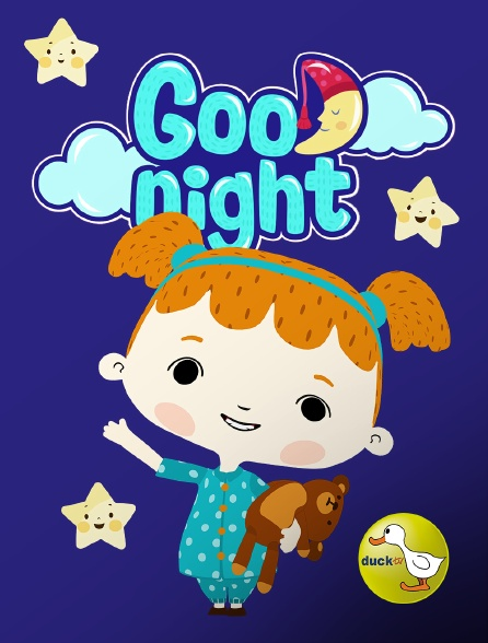 Duck TV - Good Night!
