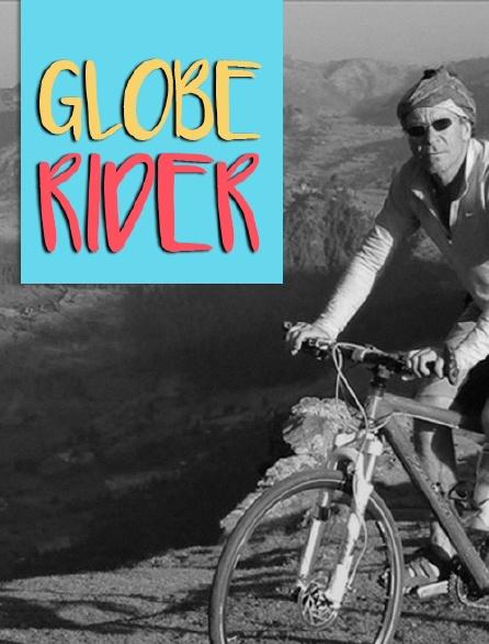 Globe rider