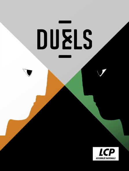 LCP 100% - Duels