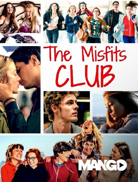 Mango - The Misfits Club