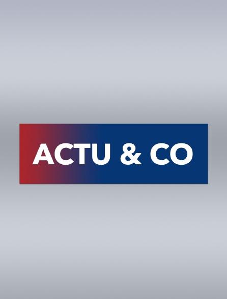 Actu & Co