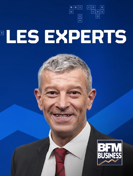 BFM Business - Les experts