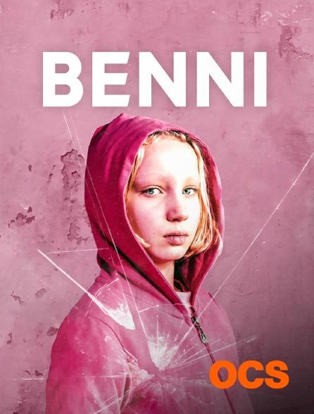 OCS - Benni