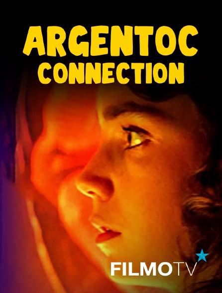 FilmoTV - Argento Connection