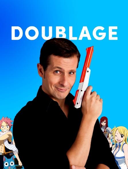 Doublage