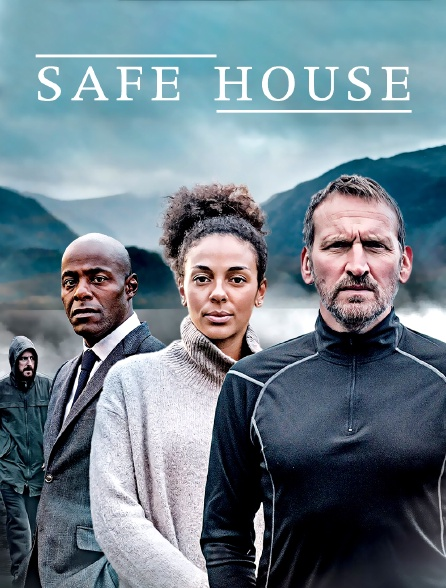 Safe House : Protection des témoins