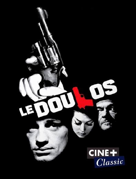 Ciné+ Classic - Le doulos