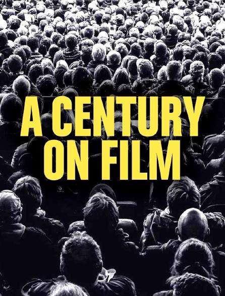 Un siècle en images