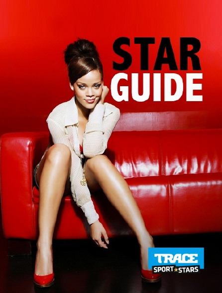 Trace Sport Stars - Star Guide
