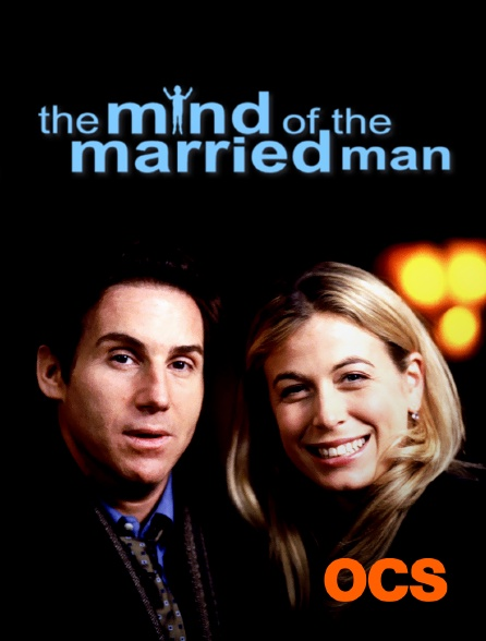 OCS - The mind of the married man