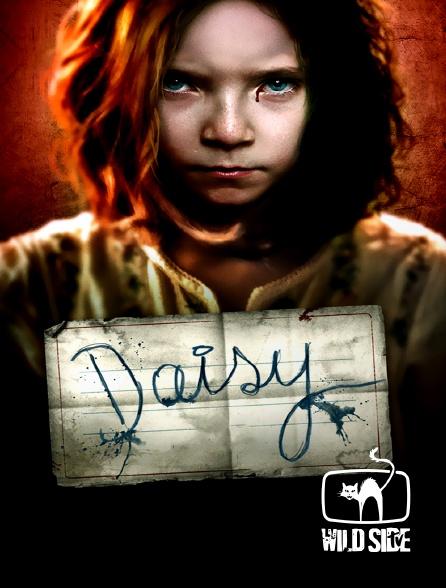 Wild Side TV - Daisy