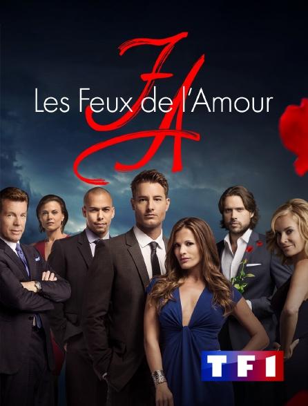 TF1 - Les feux de l'amour