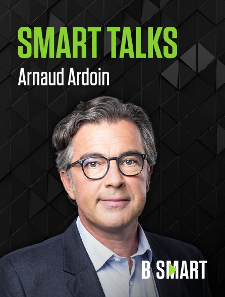 BSmart - Smart Talks