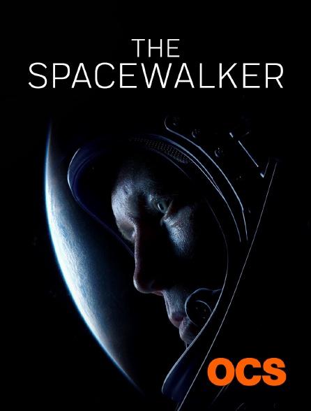 OCS - The Spacewalker