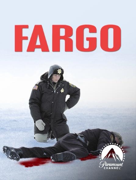 Paramount Channel - Fargo