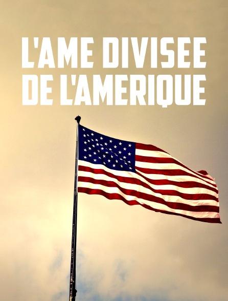 L'âme divisée de l'Amérique