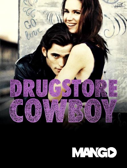 Mango - Drugstore Cowboy