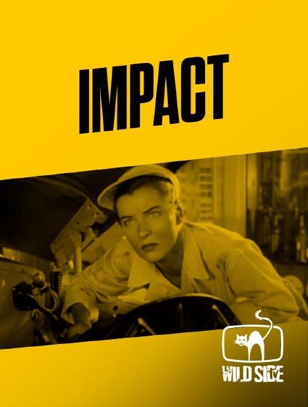Mango - Impact