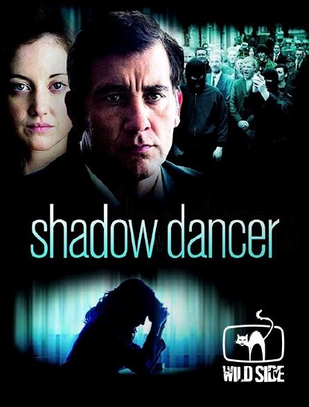 Wild Side TV - Shadow dancer