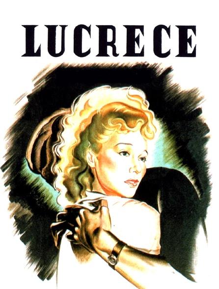 Lucrèce